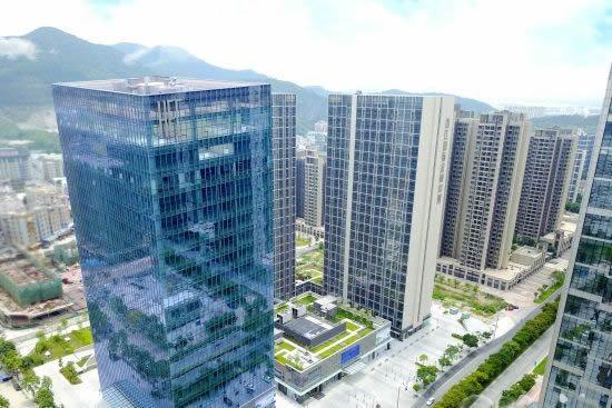2018年广州市南沙区科技创新活动周正式启动