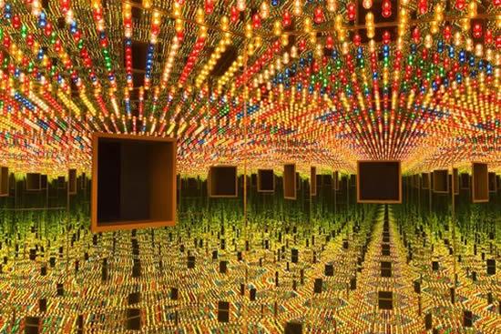 春秋两季的广州艺博会将于6月22日在琶洲举行
