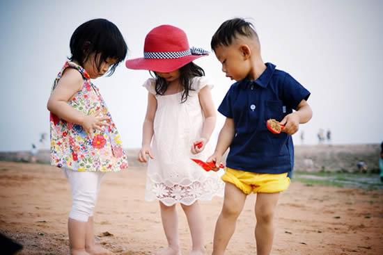广州五月开始亲子游与周末休闲双重需求爆发