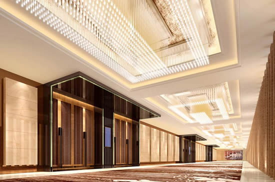 广州希尔顿酒店邀请你参加辣、酸、鲜、野的贵州美食之旅