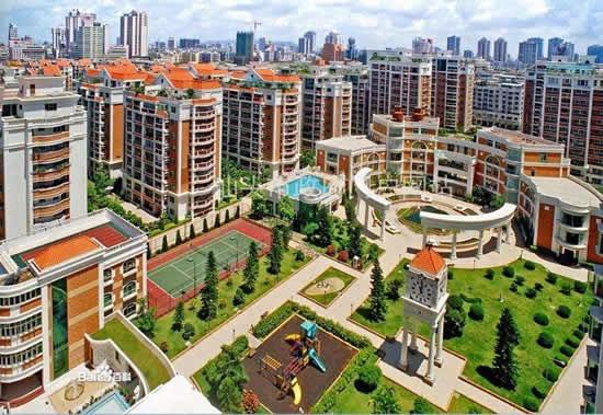 2018年文化和自然遗产日广东省主场活动在汕头市举行