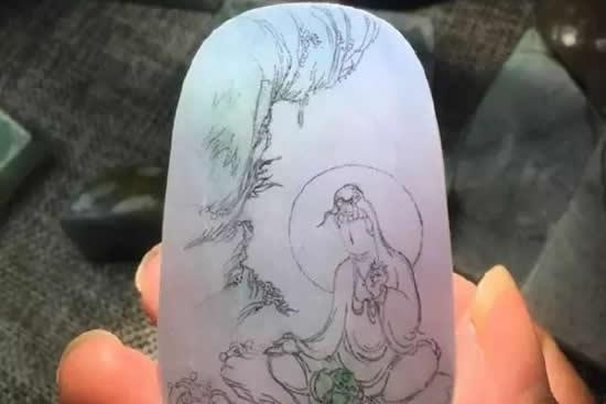广州玉雕、广绣等6项入选第一批国家传统工艺振兴目录