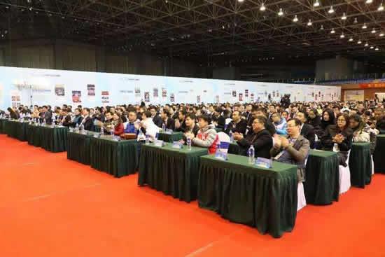 2018年世界脑力锦标赛中国总决赛再次回归广州