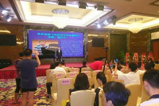 2018年第11届广州影音展将于6月8日在卡威尔酒店举行