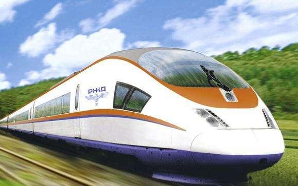 全国铁路7月1日将实行新的列车运行图 广州将开通直达厦门的高铁动车