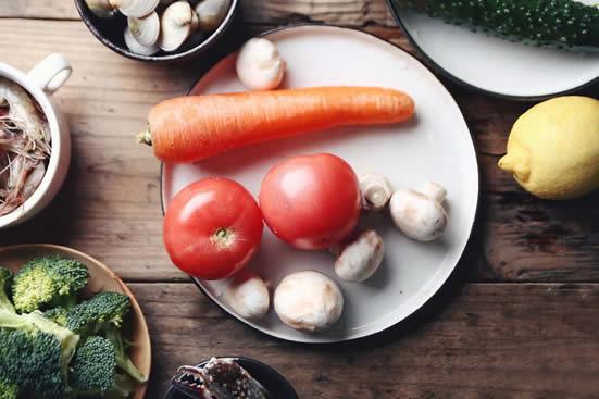 千种四川优质食品食材6月15日亮相广州琶洲保利世贸展览中心