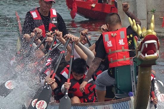 广州一日游哪里好玩?来荔枝湾参加多种非遗文化活动领略多彩传统文化!