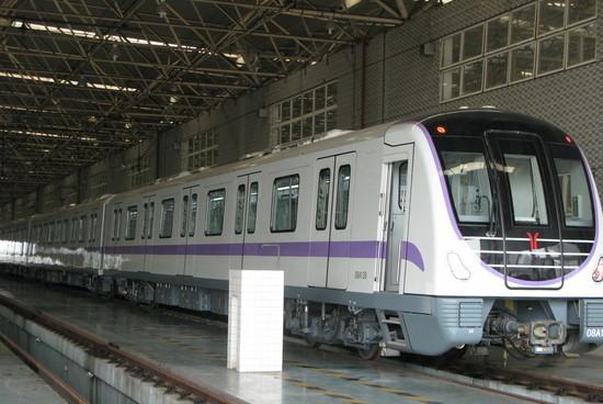 广州地铁端午假期运客2436.6万人次 端午节前一天达939万人次