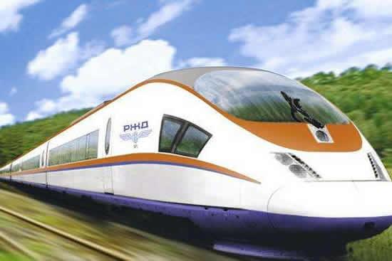 全国铁路运行图调整最新消息 广州火车站也可以坐动车到重庆和成都
