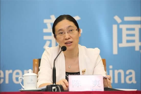 2018中国创新创业成果交易会今日在广州开幕 为国内外搭建转化平台