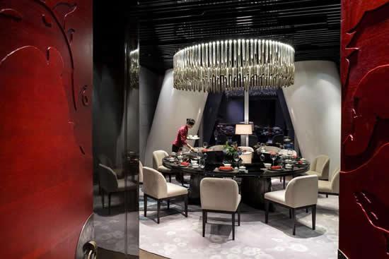 首版广州米其林指南6月28日正式公布 粤菜餐厅独领风骚