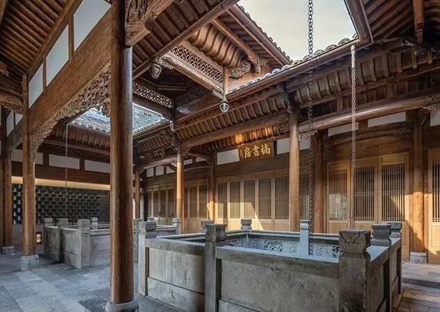 古代酒店为客人提供哪些服务呢?