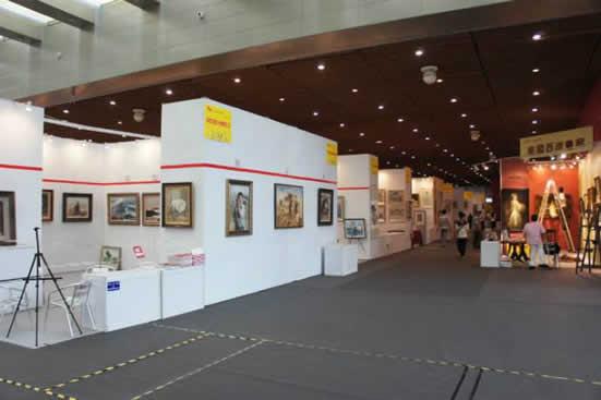 第26届广州博览会下周开展,一众黑科技即将亮相!