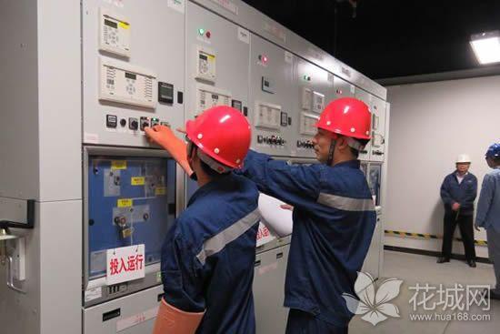 广州地铁三号线东延段工程勘探施工,将于2023年12月开通试运营!