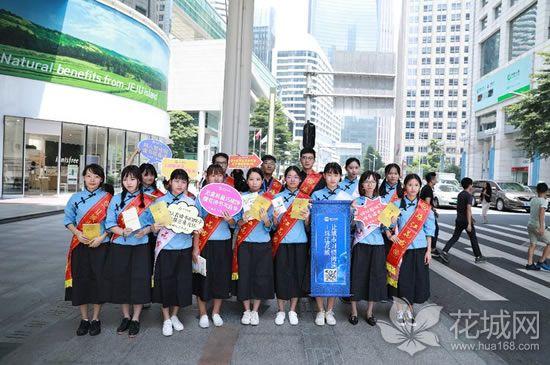 广州发起全民读书活动,倡导社会寻找逐渐缺失的阅读文化!