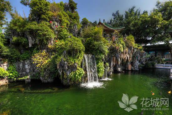 广州一日游哪里好玩?到番禺宝墨园深挖展品中蕴含的海丝文化!
