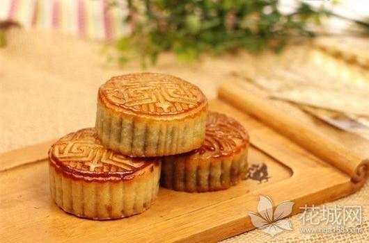 """广州再次启动""""温暖广州·一人一月饼""""活动,关注困难家庭儿童!"""