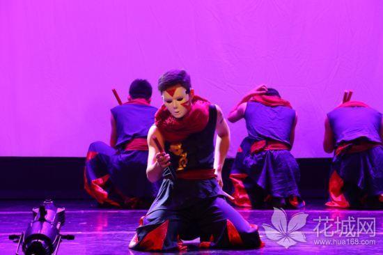 2018第二届南山戏剧节将从9月1日开幕,82场戏剧活动轮番登场!