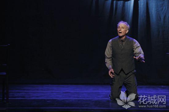 第二届南山戏剧节门票免费提供,80余场表演活动将在戏剧节期间呈现!