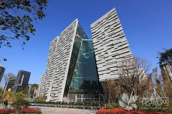 广州到2020年建成图书馆之城,做好文化发展新命题,提升城市文化软实力!