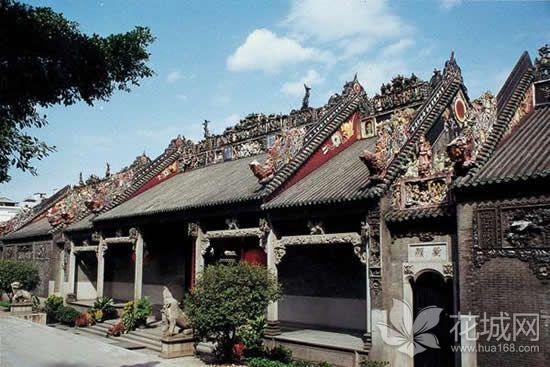 广东民间工艺博物馆推出三大展览,剪纸、嵌瓷、葫芦雕刻,齐齐亮相!