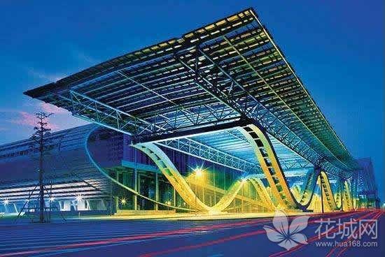2018年广东旅博会将于9月7日开幕,60个国家和地区参展