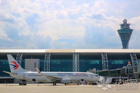 广州至曼谷往返国际航班最高每周达9班次,提供专题团队游服务!