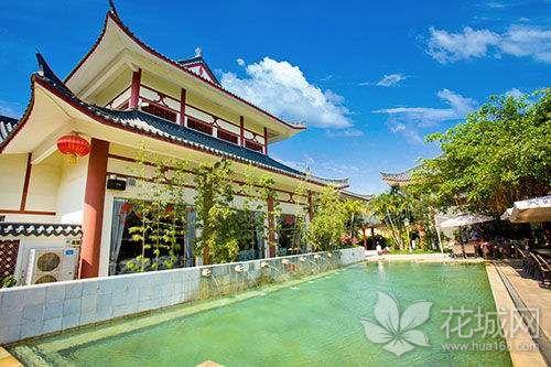 2018年广东旅博会在广州琶洲开幕,中国展览规模最大的旅游博览会!