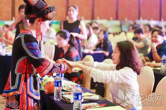 2018年中山旅游推介会在广州举行,推出中山特色旅游资源和精品线路!