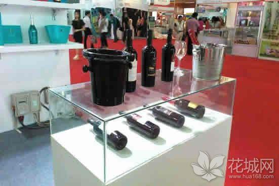 广州国际特色食品饮料展开展,关注国际食品品质与中国市场融合!