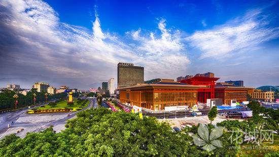 2018广东国际旅博会开幕,大众旅游卖场展览规模创造历史!