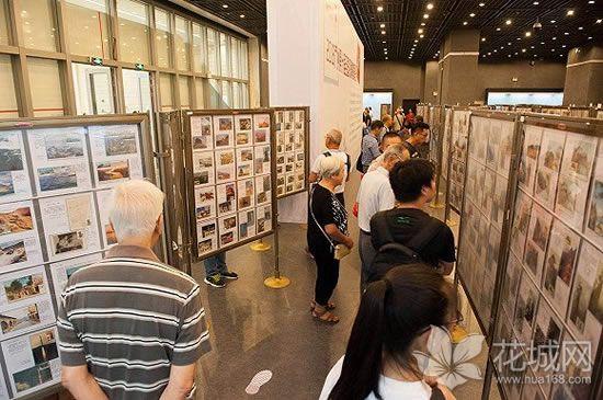 广州举办第十九届羊城集邮文化节,展示全国极限集邮展发展历程!