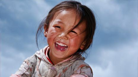广州打造全国困境儿童保障示范城市,关爱保护农村留守儿童!