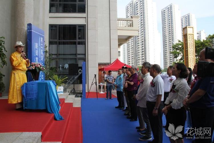 第二届大湾区海上那达慕大会将在惠东举行,原生态民族音乐与现代音乐相结合!