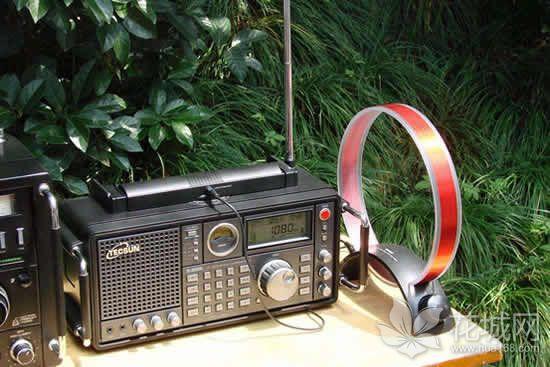 广州黄埔海岸电台首次特约开放,是我国最大的海岸电台之一!