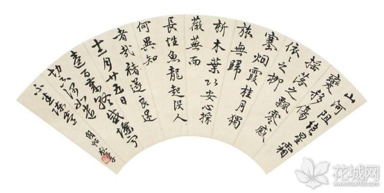 广州博物馆举办康有为梁启超书法展,弘扬康有为和梁启超的书法艺术!