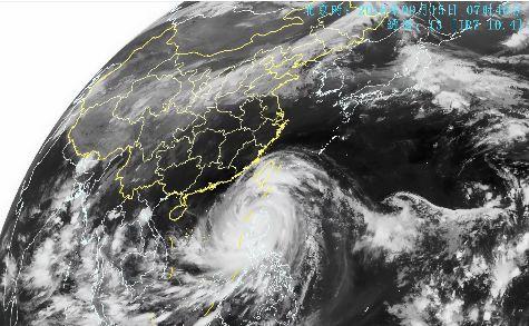 广东佛山全市下周一所有学校、培训机构停课,确保师生安全!