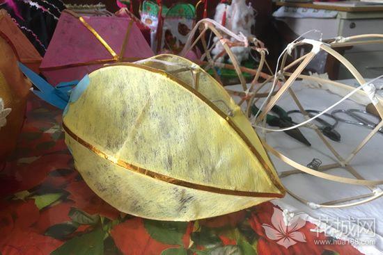 广州中秋节习俗有哪些?带你寻找纸扎灯笼的美好回忆!