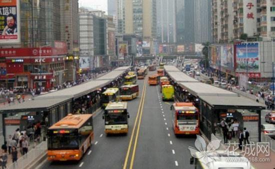 21世纪海上丝绸之路与广州系列专著出版,加快建设一带一路重要枢纽城市!