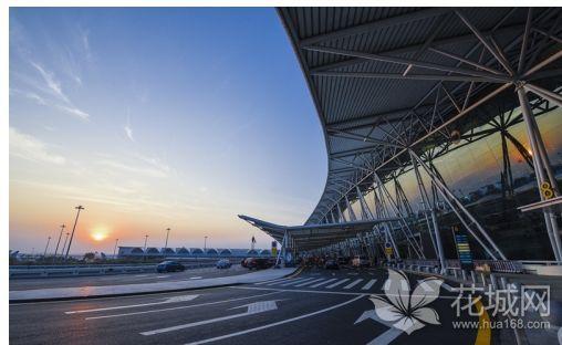 世界航线发展大会在广州开幕,展出面积逾4.1万平方米为历届之最!