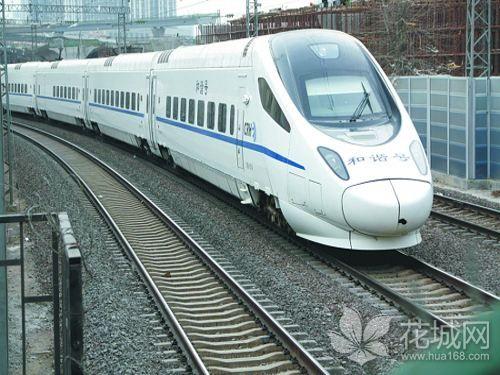 广东、海南部分高铁及普速列车17日恢复开行,部分列车仍然停运!