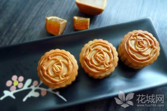 2018年广式月饼出口再创新高,广州市出口月饼同比增长81%!