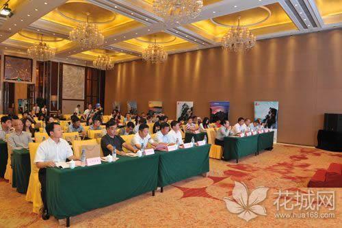 广州举行专题旅游推介会,展示了古老而多元、现代且活力的广州形象!