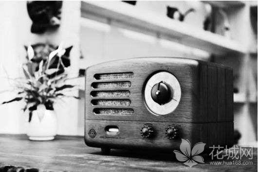80年前广州首设广播电台,广州开全国播音之先河!