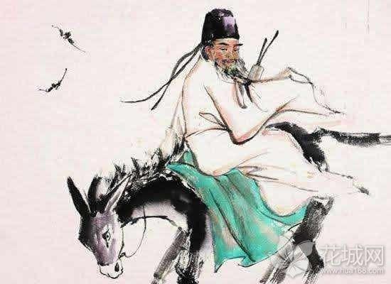 """千年前的广州城,政府官员都需要""""打的""""!"""