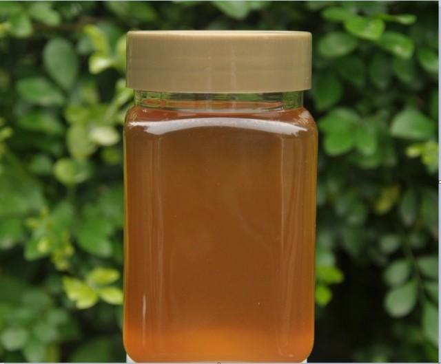 岭南特产荔枝蜜,不仅是生津益血